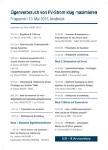 2015-04-29-Programm_PV_PT_Tirol-Tagungsband.indd