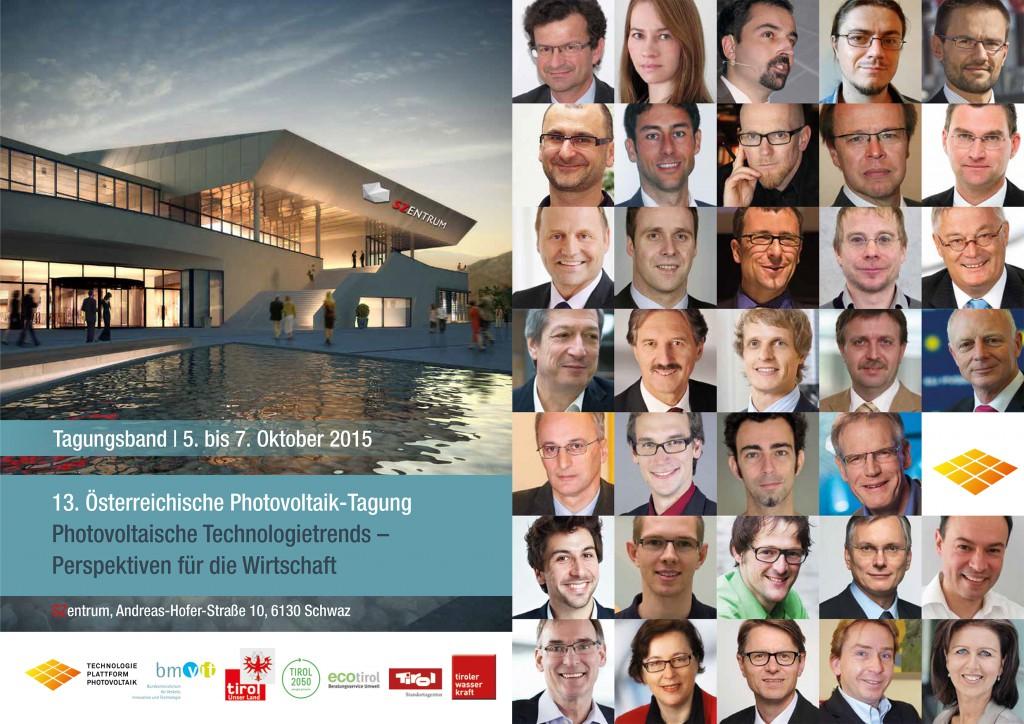 Microsoft Word - 2015-PB-Tagung-Fotonachschau.docx