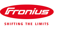 2016-01-15-Fronius