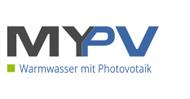 2016-01-15-myPV
