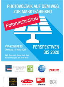 2016-03-15-PVA-Kongress_Fotonachschau