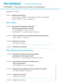 2016-03-15-PVA-Kongress_Programm