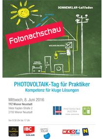 2016-06-08-PV-Tag_Fotonachschau_WN