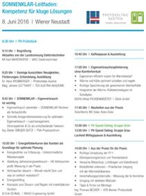 2016-06-08-PV-Tag_Programm_WN