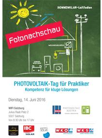2016-06-14-PV-Tag_Fotonachschau