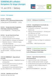 2016-06-14-PV-Tag_Programm