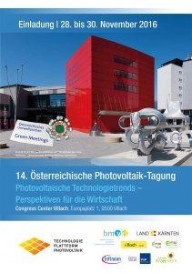 2016-programm-14-oesterr-pv-tagung-1