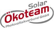 2016_Oekoteam_Solar