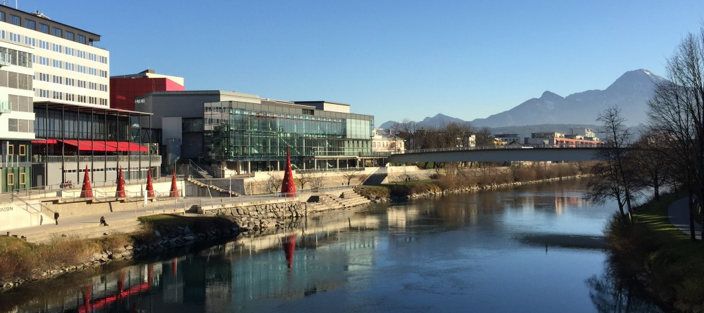 Congress-Center-Villach
