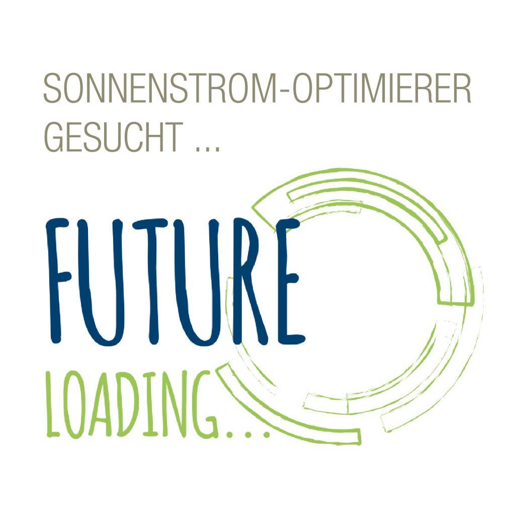 Future-Loading