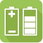 Gruene_Batterie_RGB