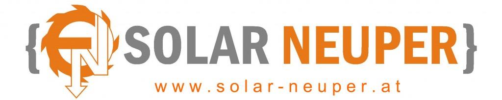 Kopie von Logo NGmbH Solar_webadress