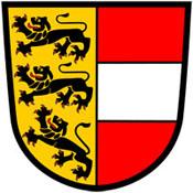 kaernten_wappen_gg